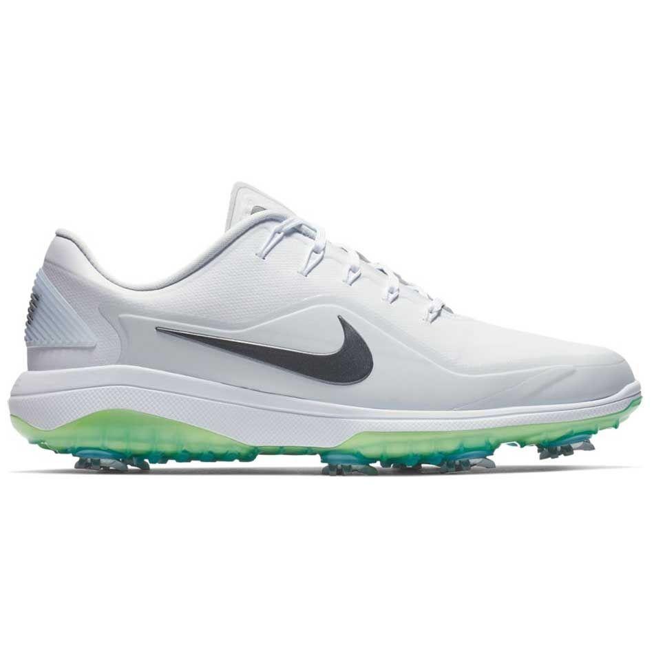 nike react vapor 2 golf