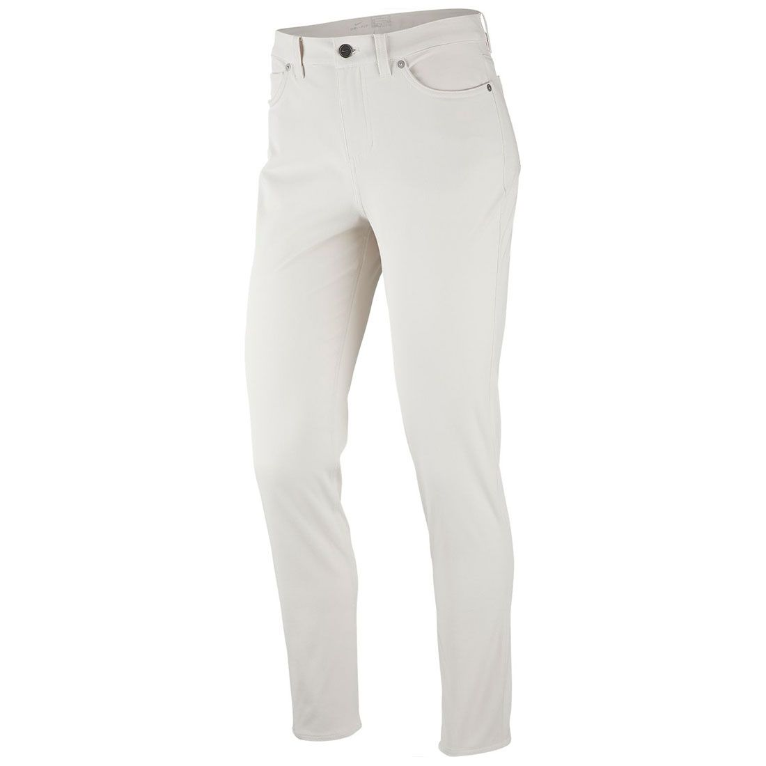 Combatiente Ligero paz  Buy Nike Women's Slim-Fit Fairway Jean Pants | Golf Discount