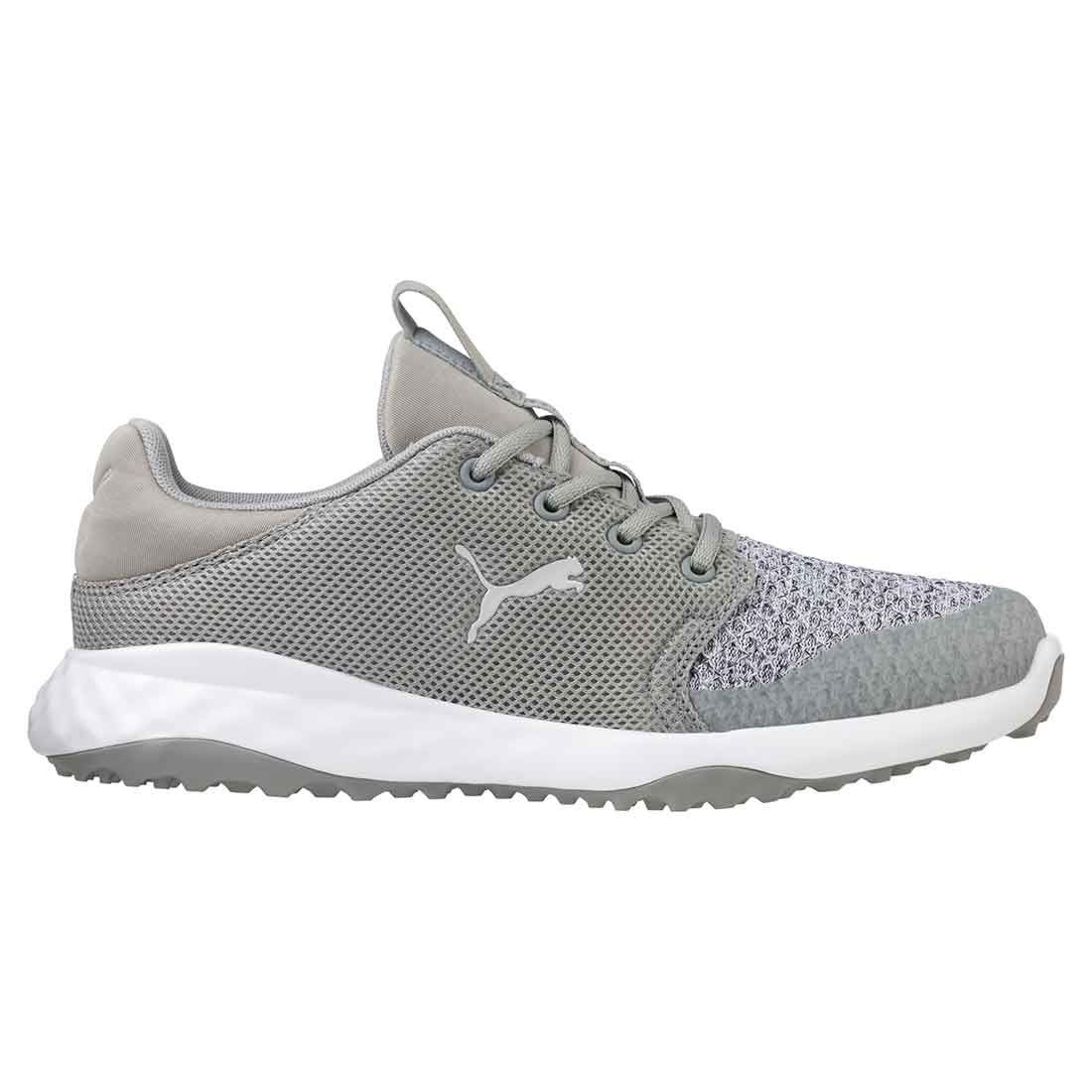 Buy Puma Grip Fusion Sport Golf Shoes
