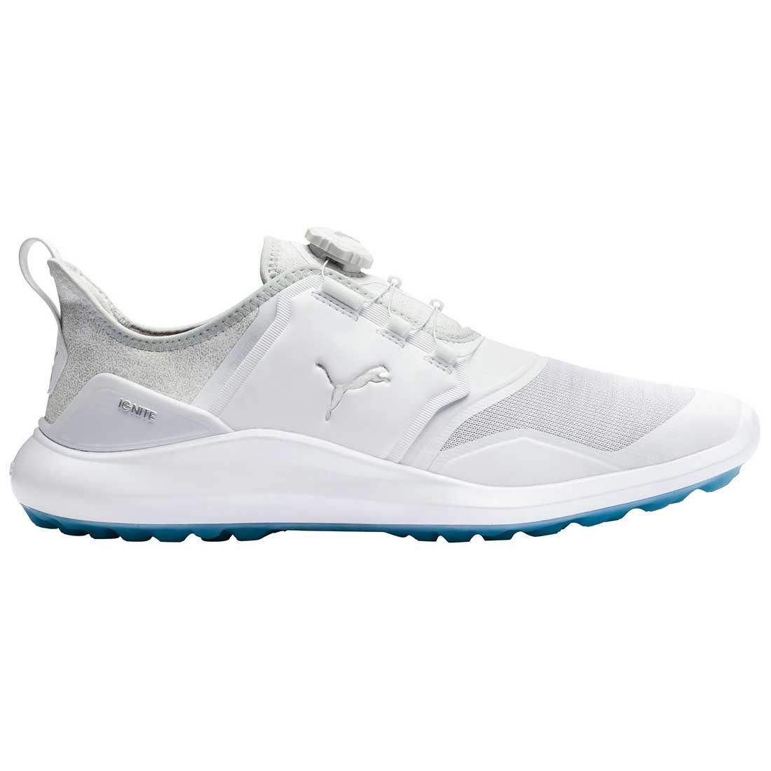 Buy Puma Ignite NXT Disc Golf Shoes