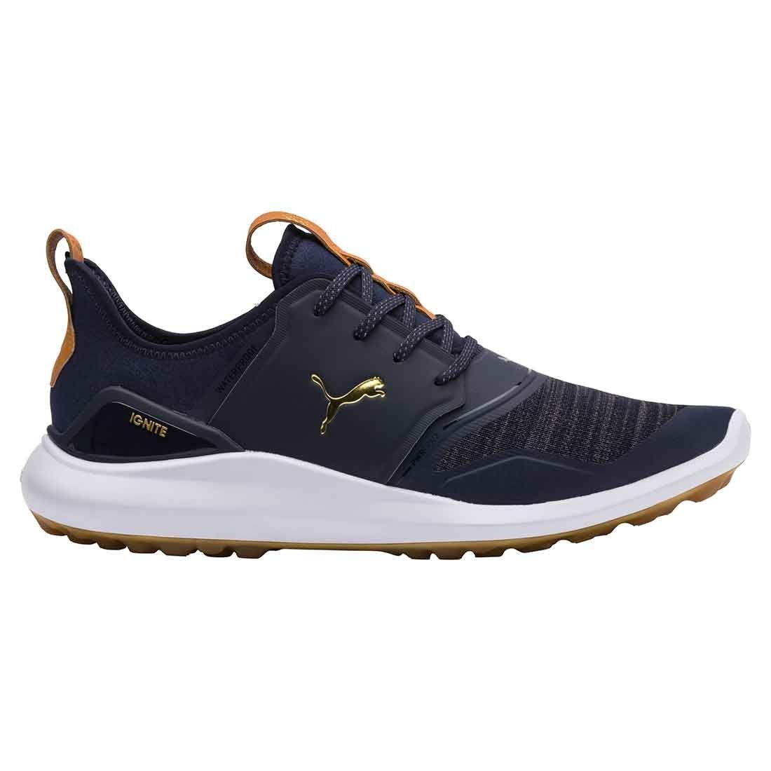 Buy Puma Ignite NXT Lace Golf Shoes