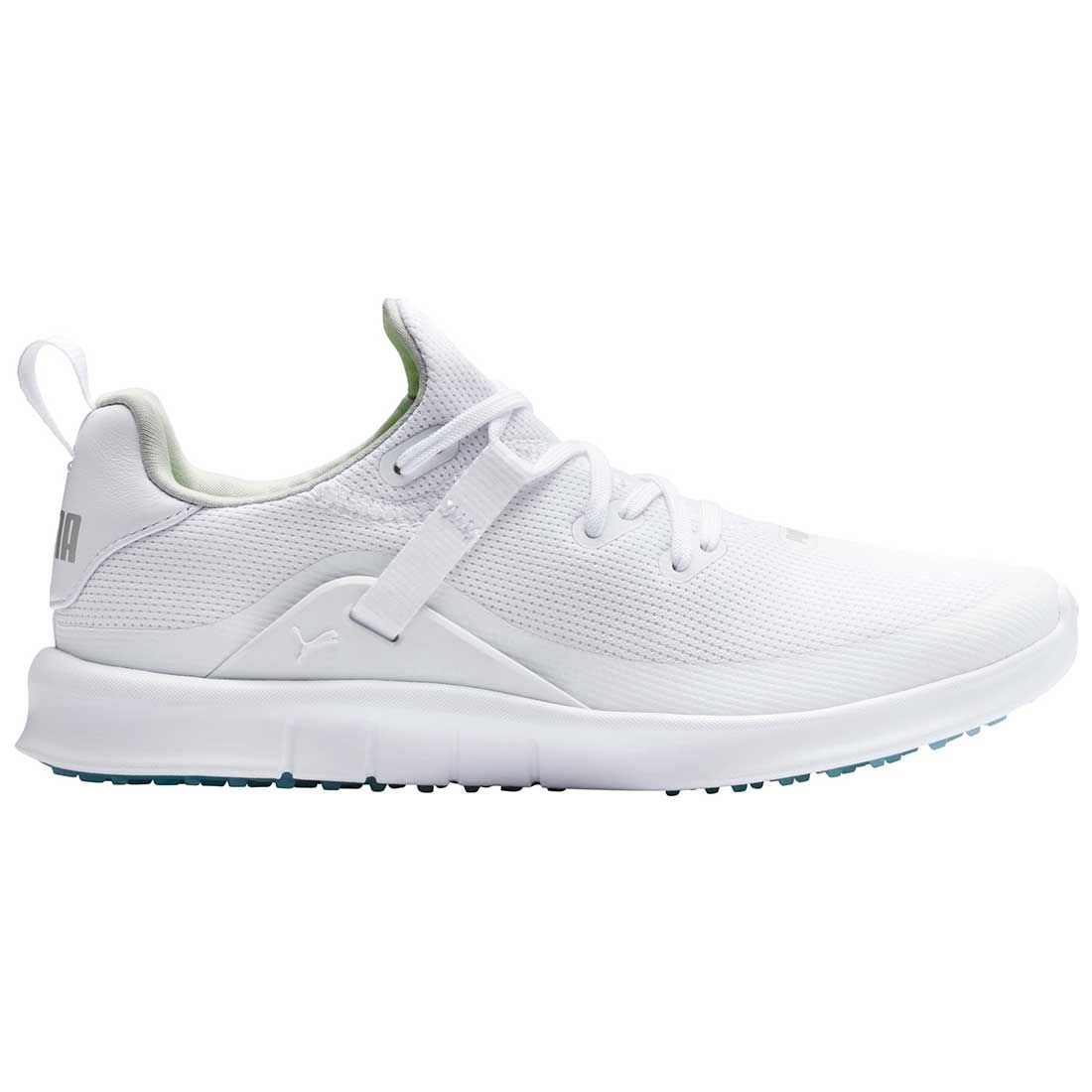 Buy Puma Women S Laguna Fusion Sport Golf Shoes White Golf Discount