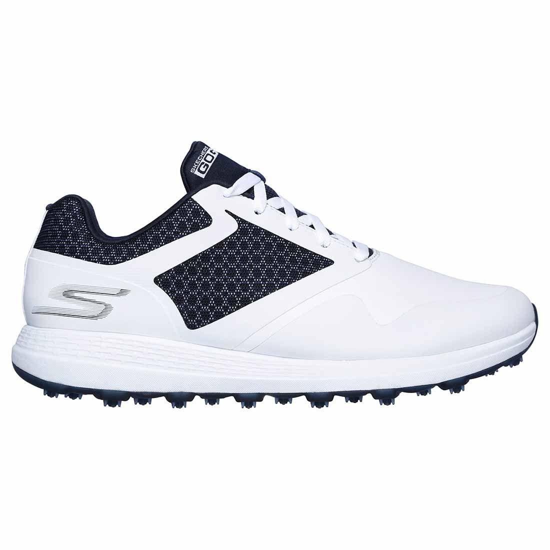 Buy Skechers GO GOLF Max Golf Shoes