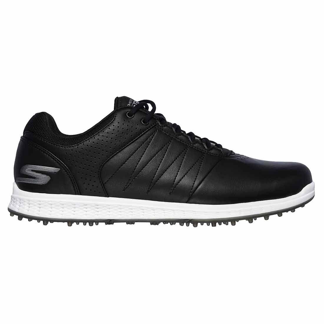 Buy Skechers GO GOLF Pivot Golf Shoes