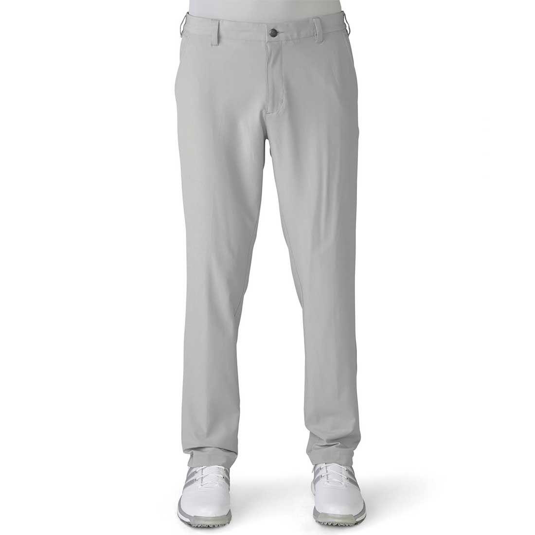 adidas golf men's adi ultimate 365 tapered fit pants