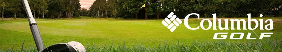 Columbia Golf at Golf Discount