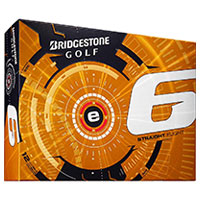 Shop Bridgestone Golf Balls