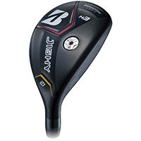 Shop Bridgestone Hybrids