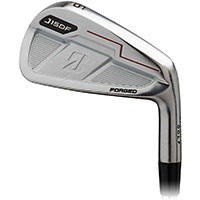 Shop Bridgestone Irons