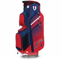 Shop Callaway Golf Bags