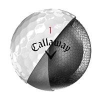 Shop Callaway Golf Balls