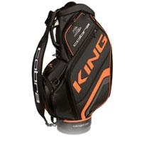 Shop Cobra Golf Bags