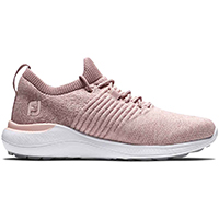Shop FootJoy Women's Golf Shoes
