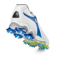 Shop FootJoy Shoes