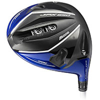 Shop Mizuno Drivers
