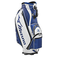 Shop Mizuno Golf Bags