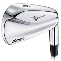 Shop Mizuno Irons