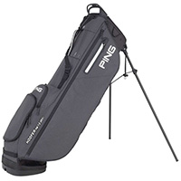 Shop Ping Golf Bags