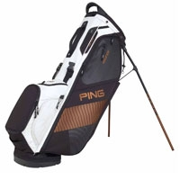 Shop Ping Golf Bags