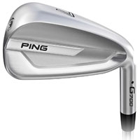 Shop Ping Irons