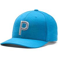 Shop Puma Golf Hats and Caps