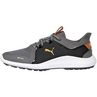 Shop Puma Men's Golf Shoes