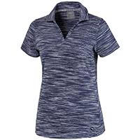 Shop Puma Women's Golf Apparel