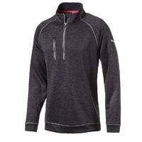 Shop Puma Men's Golf Apparel