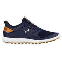 Shop Puma Men's Golf Shoes