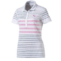 Shop Puma Women's Golf Apparel