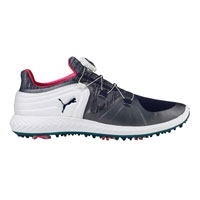 Shop Puma Women's Golf Shoes