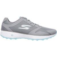 Shop Skechers Women's GO GOLF Birdie Golf Shoes