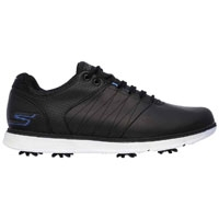 Shop Skechers GO GOLF Pro 2 Golf Shoes