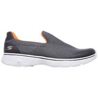 Shop Skechers GOwalk 4 Golf Shoes