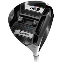 Shop TaylorMade Drivers