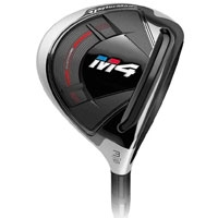 Shop TaylorMade Fairway Woods