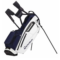 Shop TaylorMade Golf Bags