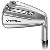 Shop TaylorMade Irons