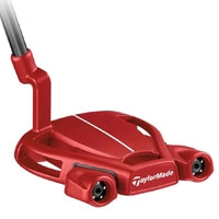 Shop TaylorMade Putters
