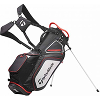 Shop TaylorMade Golf Bags