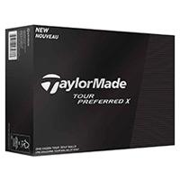 Shop TaylorMade Golf Balls
