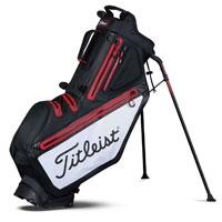 Shop Titleist Golf Bags