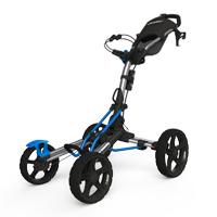 Shop Golf Carts