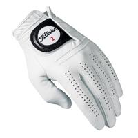 Shop Golf Gloves