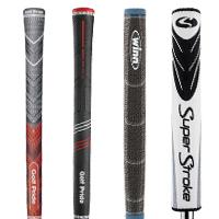 Shop Golf Grips