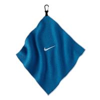 Shop Golf Towels