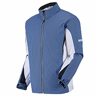 Men's Jackets at GolfDiscount.com