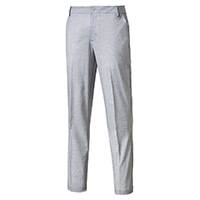 Men's Pants at GolfDiscount.com