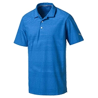 Men's Polos at GolfDiscount.com