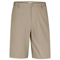 Men's Shorts at GolfDiscount.com